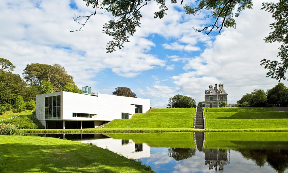 national museum of ireland country life 1